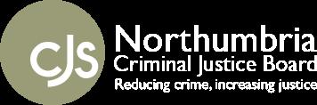 NCJB logo